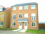 3 bed semi detached home in Oval View, Scholars Rise