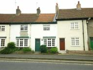 1 bedroom Cottage in West End, Stokesley