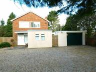 4 bed Detached property in Guisborough Road...