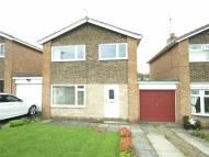 Link Detached House to rent in Maidstone Drive, Marton