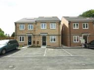 semi detached property to rent in Linden Close, Great Ayton