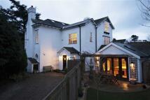 5 bed semi detached home in Marton Moor Road...