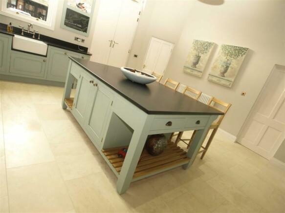 Guisborough Kitchen And Bathrooms