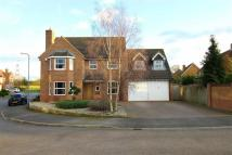 4 bed Detached house in Nunthorpe Gardens...