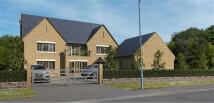 5 bed new property in De Brus Park, Nunthorpe
