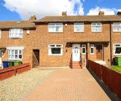 3 bedroom Terraced property to rent in Fairfield Avenue, Ormesby