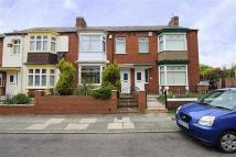 3 bed Terraced house to rent in Rockliffe Road, Linthorpe