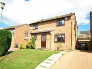 2 bedroom semi detached property to rent in Eagle Park, Marton