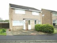 semi detached property to rent in Shevington Grove, Marton