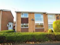 Flat to rent in Riversway, Marton