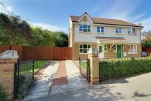 semi detached home to rent in Sudbury, Marton