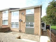 Flat in Roundsway, Marton