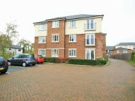 2 bed Flat to rent in Roseberry Mews, Nunthorpe