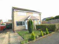 2 bed semi detached house in Shevington Grove, Marton