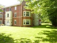 Apartment for sale in Trinity Gardens, CH43