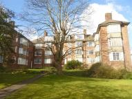 1 bedroom Apartment for sale in Oxton Court, Rosemount...