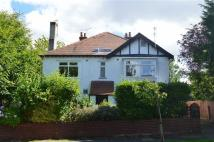 10 bedroom Detached property in Thornton Road, CH63