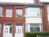 Westdale Road Terraced property for sale