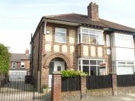 3 bed semi detached property for sale in Wharfedale Avenue, CH42