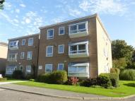 2 bedroom Apartment in Vyner Court, Vyner Close...