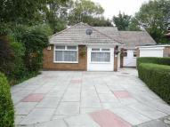 3 bed Detached Bungalow for sale in Rosslyn Park, CH46