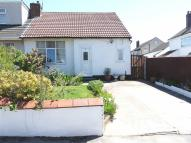 2 bedroom Semi-Detached Bungalow for sale in St Michaels Grove...