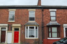 3 bedroom Terraced house in Fazackerley Street...