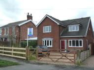 4 bedroom Detached property in Liverpool Old Road...