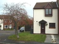 Lostock View semi detached house to rent