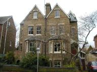 3 bed property to rent in WALTON MANOR, OXFORD