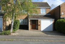 4 bedroom property in EYNSHAM