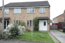 3 bed property in YARNTON