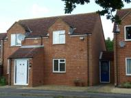 2 bedroom property in KIDLINGTON