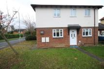 2 bed home to rent in BICESTER