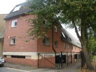 1 bed Flat in JERICHO, OXFORD