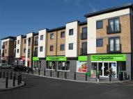 Flat to rent in BICESTER