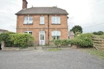 4 bed property in STRATTON AUDLEY