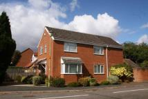 4 bedroom home in KIDLINGTON