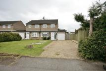 3 bedroom property to rent in BICESTER