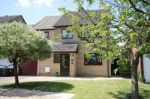 5 bed property to rent in TACKLEY