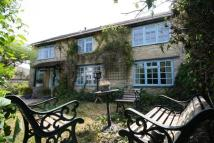 Cottage to rent in BAMPTON