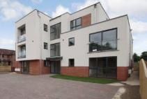 Flat to rent in BOTLEY, OXFORD