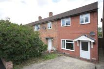 2 bed home to rent in HEADINGTON