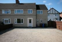 4 bed property in KIDLINGTON