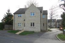 Kidlington Flat to rent