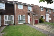 3 bed home in KIDLINGTON