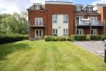 Flat to rent in RIVERMEAD PARK, OXFORD