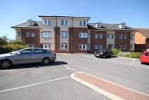 2 bedroom Flat in KIDLINGTON