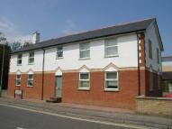 2 bed Flat in KIDLINGTON
