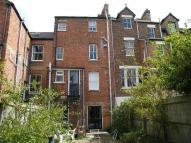 WALTON MANOR Flat to rent